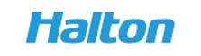 Halton logo.png