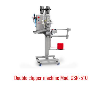 Double Clipper GSR 510.png