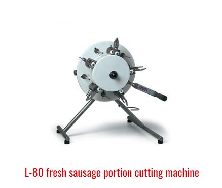 L-80 fresh sausage.png