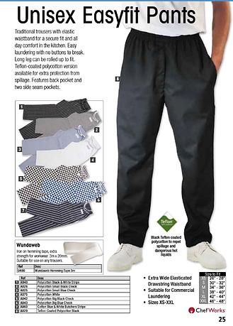 easyfit pants.png