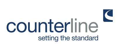 counterline logo.png