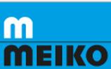 Meiko logo.png