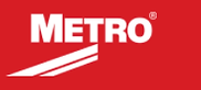 Metro logo.png