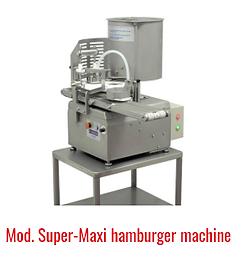 Super maxi hamburger machine.png