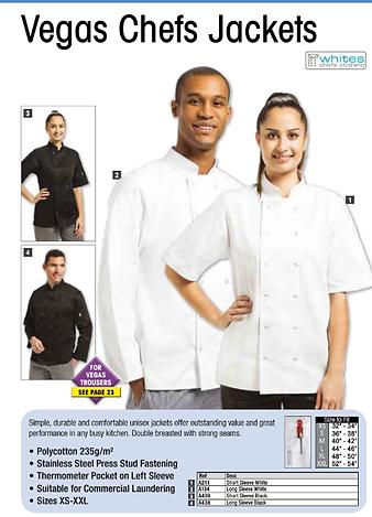 Vegas Chef jacket.png