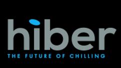 logo Hiber.png