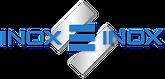 logo-inox_SITO.png