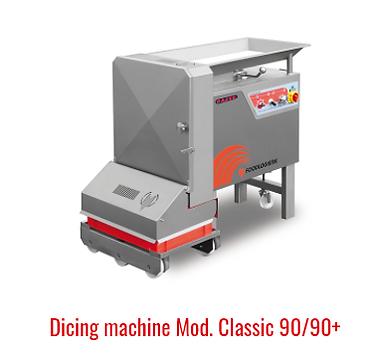Dicing Machine Classic.png