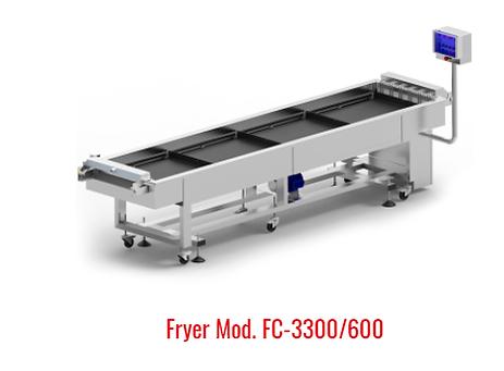 Fryer Mod FC3300.png