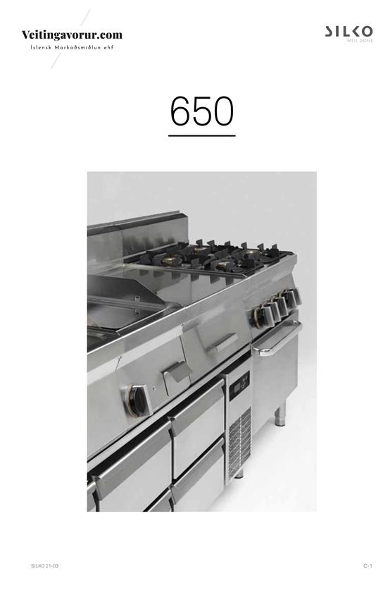 650 línan mynd.png