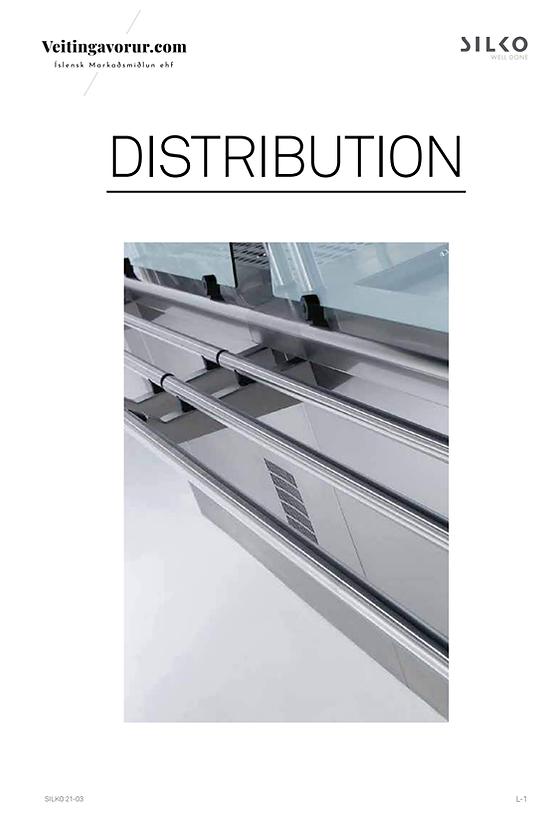 Distribution mynd.png