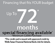 wellsfargo_36MonthFinancing_300x250_edit