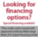 financingside_edited.png