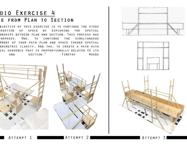 Studio Exercise 4