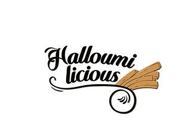 halloumi black logo jpeg.jpg