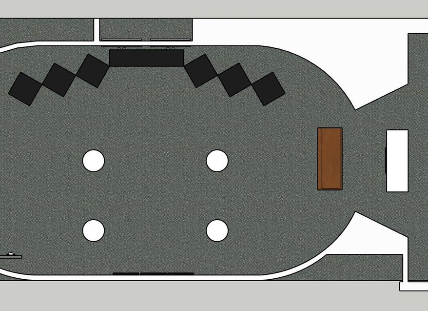 Sample Groundplan