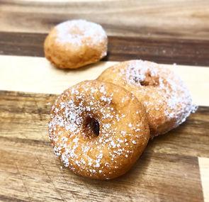 Halloumi donuts.JPG