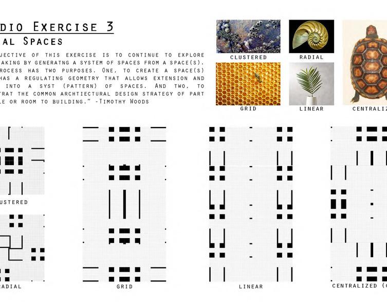 Studio Exercise 3