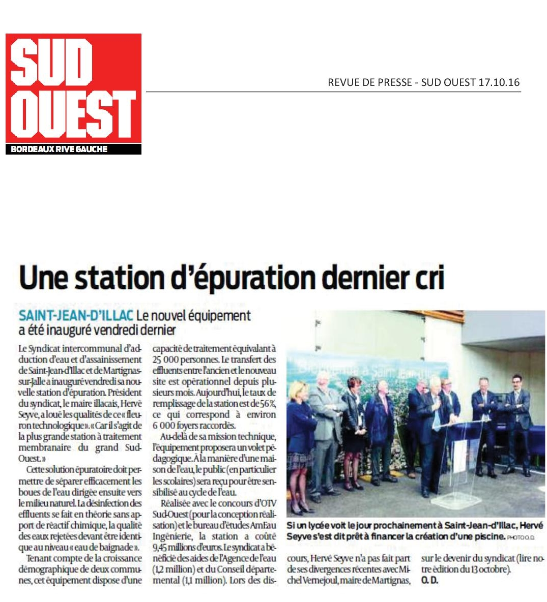 RP_161017_Une_station_d'épuration_dernier_cri