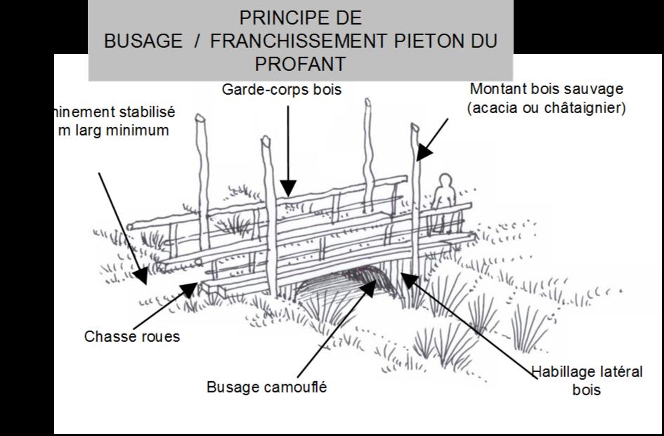 Jau-Dignac