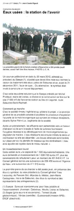 article-sud-ouest-mars-2011-copie.172