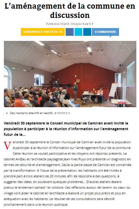 Camiran_Sud-Ouest 161004
