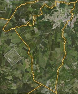 Castelnau de Médoc
