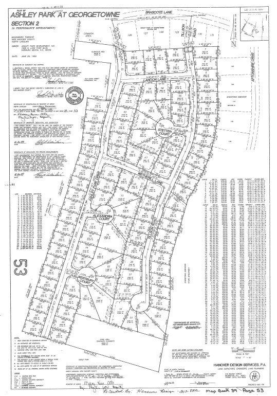 4305 Ashley Park Plat Map.jpg