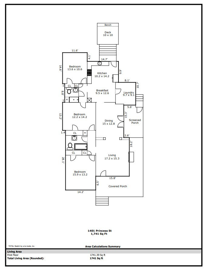 1401 Princess Floorplan.jpg