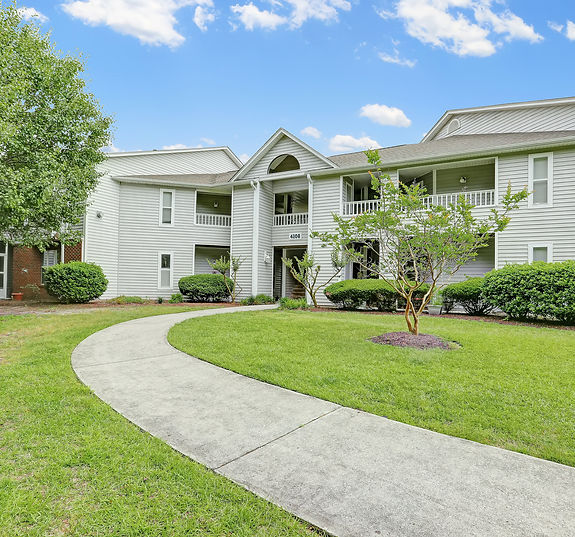4108 Breezewood Dr, Wilmington NC by Fran Downey, Keller Williams