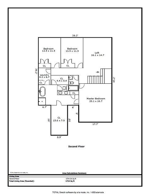 7614 Vancouver Court 2nd Floor.jpg