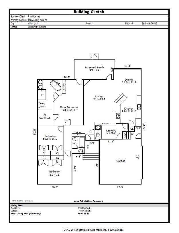 4305 Ashley Park Dr Floor Plan.jpg
