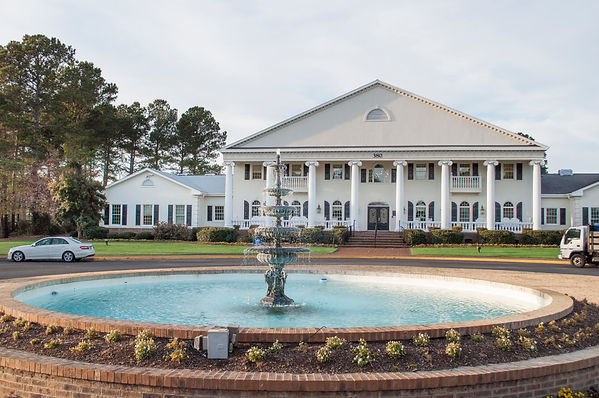 Brunswick Plantation Calabash NC by Fran Downey, Lanier Property Group