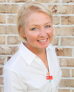 Fran Downey, Lanier Property Group