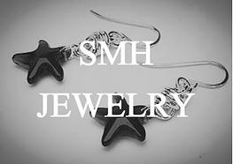 Visit SMHjewelry.com