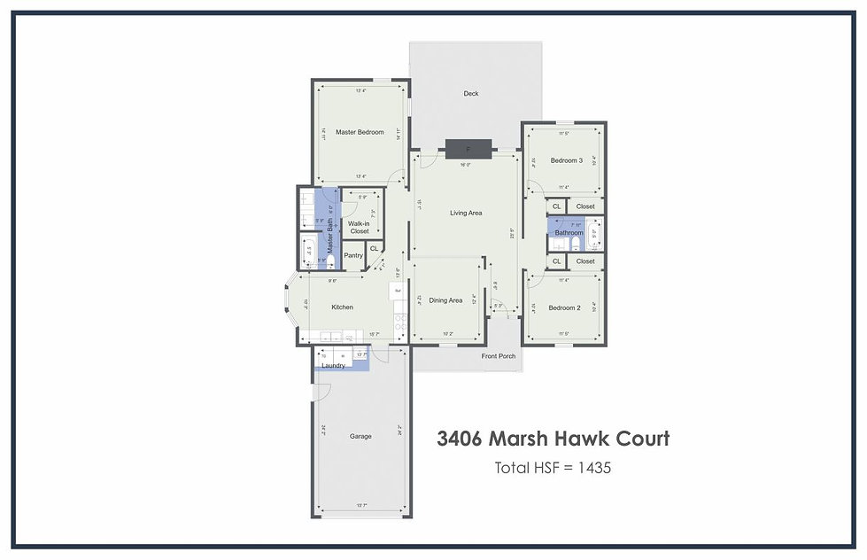 3406 Marrsh Hawk Court FP JPEG Horizonta