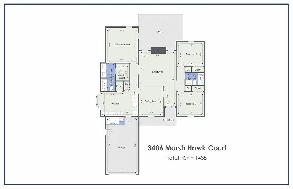 3406 Marrsh Hawk Court FP JPEG Horizonta
