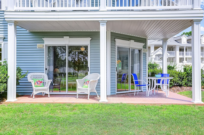 1215 N Middleton Dr NW #2501, Calabash NC by Fran Downey, Keller Williams