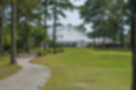 1215 N Middleton Dr NW #2707, Calabash NC by Fran Downey, Lanier Property Group