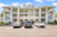 1215 N Middleton Dr NW #2501, Calabash NC by Fran Downey, Keller Williams