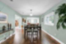 250 Lancaster Road, Wilmington NC by Fran Downey, Keller Williams