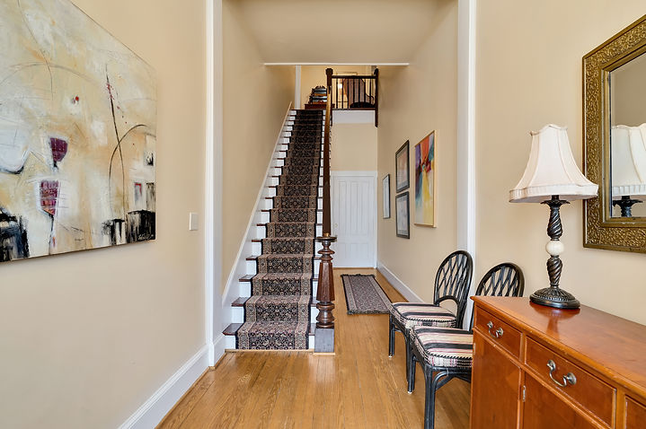 205 S 5th Ave, Unit 6, Wilmington NC by Fran Downey, Fathom Realty