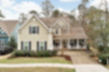 8013 Bonfire Drive, Wilmington NC by Fran Downey, Fathom Realty