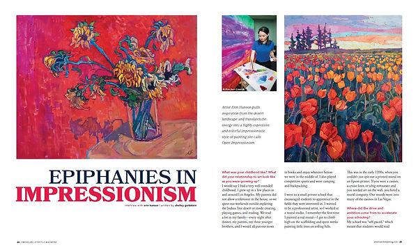 Epiphanies in Impressionism.jpg