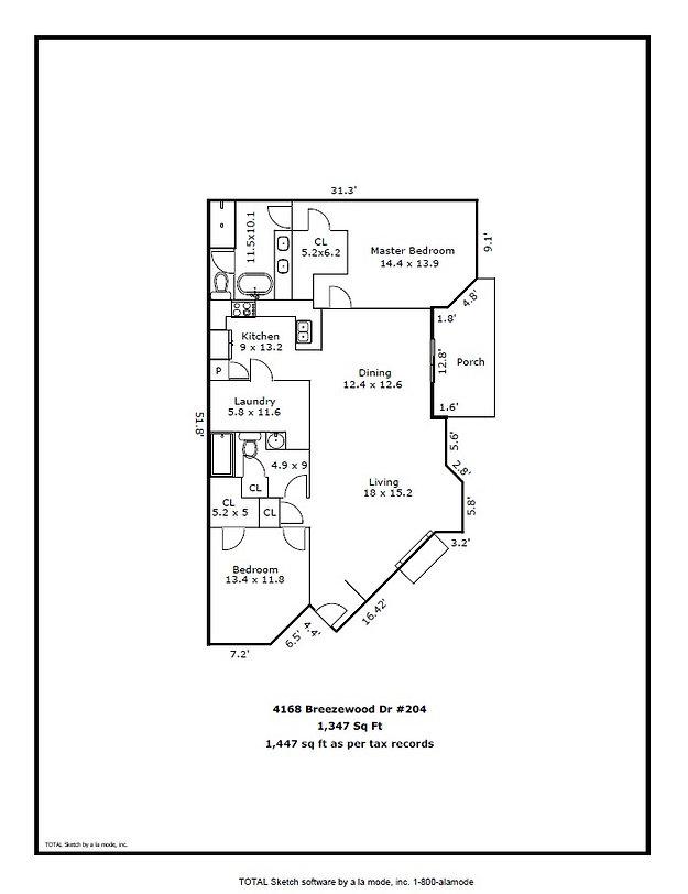 4168 Breezewood Drive Floor Plan.jpg
