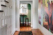 1319 Princess Street, Wilmington NC by Fran Downey, Fathom Realty