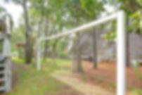 140 NE 3rd Street, Oak Island NC by Fran Downey, Lanier Property Group