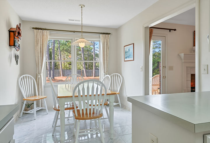 3606 Pine Bark Court, Wilmington NC by Fran Downey, Fathom Realty