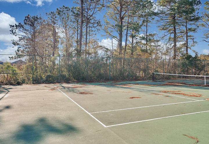 4305 Ashley Park Dr, Wilmington NC by Fran Downey, Fathom Realty