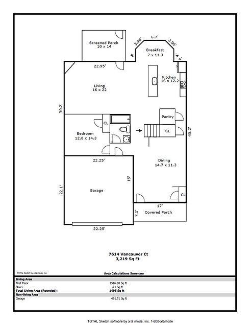7614 Vancouver Ct Floor Plan.jpg